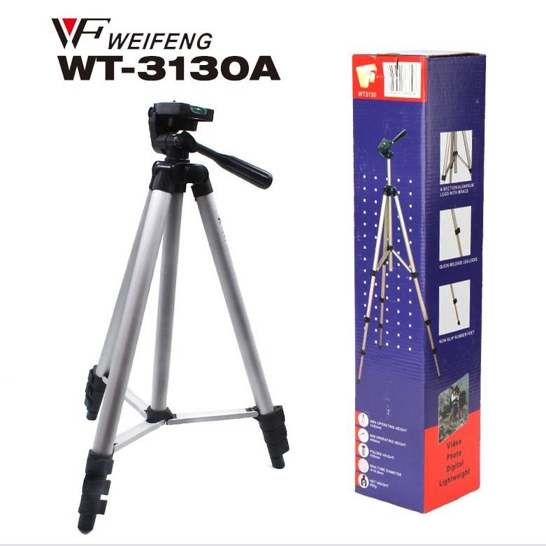 아이이글 고성능 쌍안경 드림섹터 망원경 기획상품, 60mm