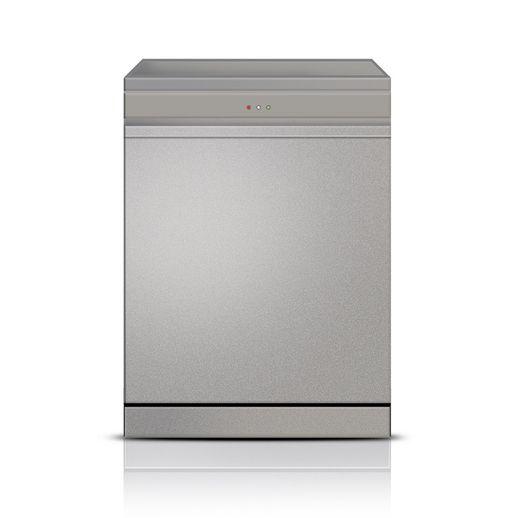LG전자 디오스 식기세척기 DFB41P 무료배송 .., 빌트인