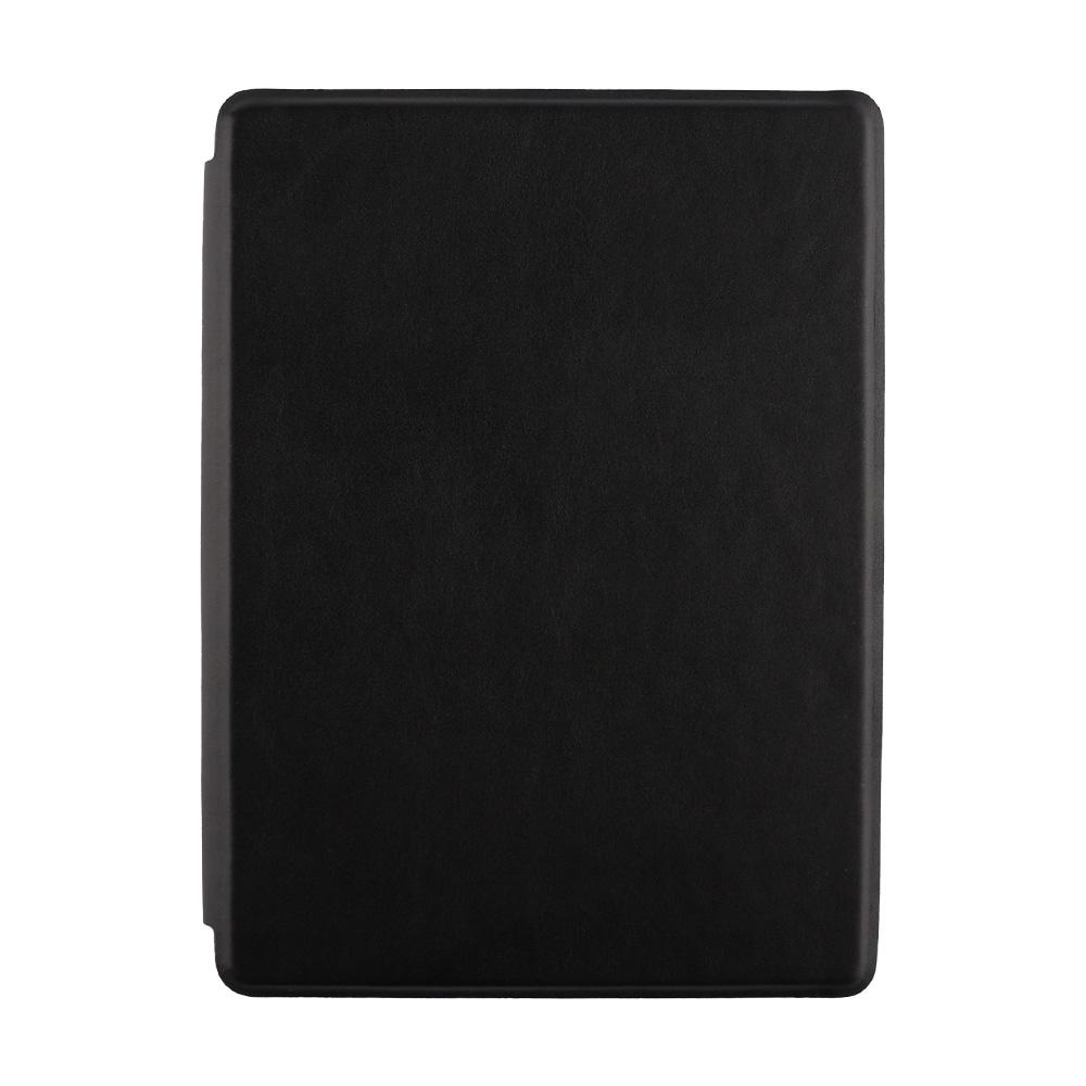 가드브이 케이스 - 리디 리디페이퍼 RIDIPAPER 전자책 6인치, 블랙