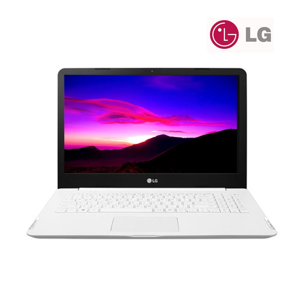 LG 울트라PC 15U560 6세대 i5 지포스940M 15.6인치 윈도우10, SSD 256GB + HDD 500GB, 8GB, 포함