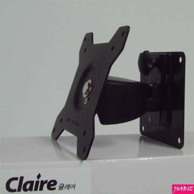 ksw61085 Claire AR011 벽거치대 모니터주변기기 PC용품, 단일옵션