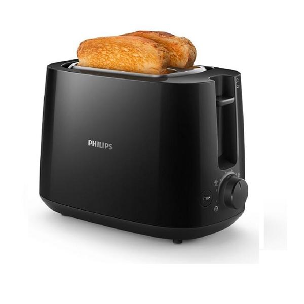 필립스 토스터 HD2581/99, Toaster HD2581/99