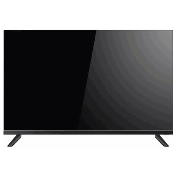 노브랜드TV N43PL5703핸, 단일상품