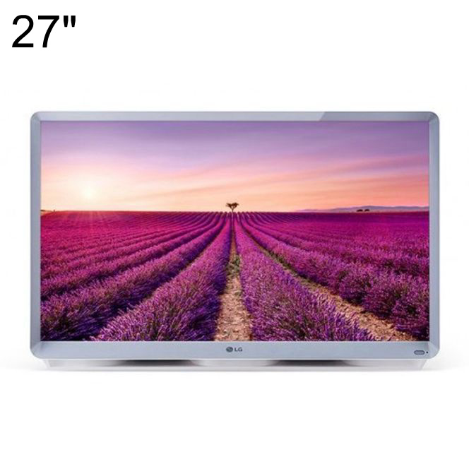 27TN600S 27인치 룸앤 스마트 TV모니터, LG_27TN600S