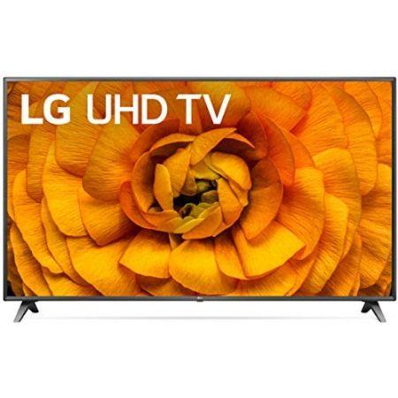 75인치 LG전자 UHD 4K 울트라 스마트 LED 티비 2020년형(75UN8570PUC), 상세 설명 참조0, 상세 설명 참조0