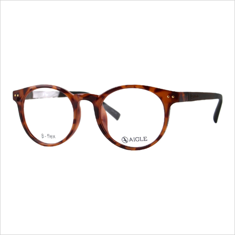 [AIGLE][정식수입] 에이글 AG9511 03 명품 안경테