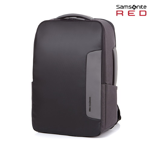 [쌤소나이트 RED] BROTON 백팩 GREY GT608001