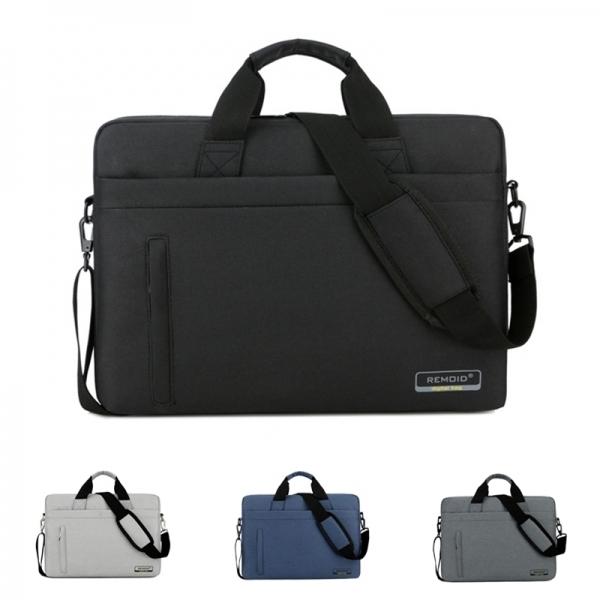 DAMONCOM NT-290 카키 노트북가방 (17인치), 단일상품