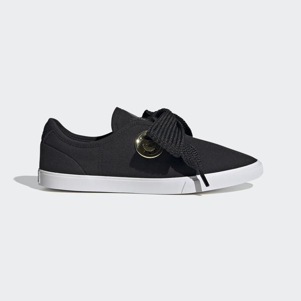 [현대백화점][아디다스 adidas] FV0741 아디다스 슬릭 로우 W adidas SLEEK LO W