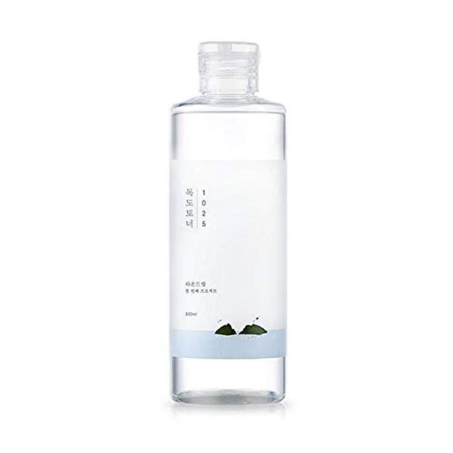 해외 8월 LAB ROUND 1025 독도 토너 500mL, saleoop 1saleop