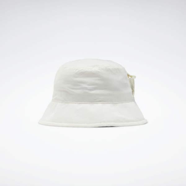 [현대백화점][리복 직영점] 클래식 SR 버킷햇 - 남녀공용 벙거지 모자 (GK8145) reebok, 없음