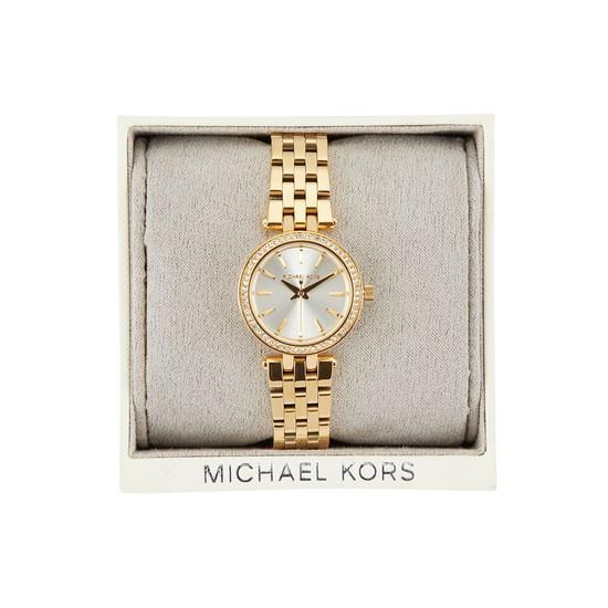 [MLC]마이클코어스 여성시계 MK3325