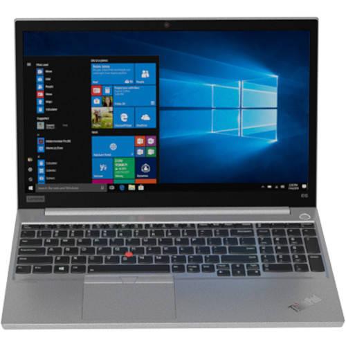 Lenovo Lenovo 15.6 ThinkPad E15 Laptop (Silver), 상세내용참조, 상세내용참조, 상세내용참조