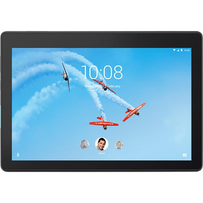 레노버 태블릿 TAB E10 /10인치/16GB 컴퓨터, 영어