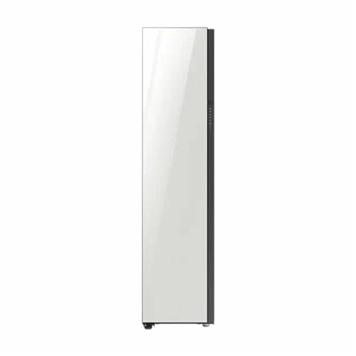 삼성 비스포크 에어드레서 DF60A8500WG [글램화이트/상의3벌+하의3벌/스마트컨트롤]