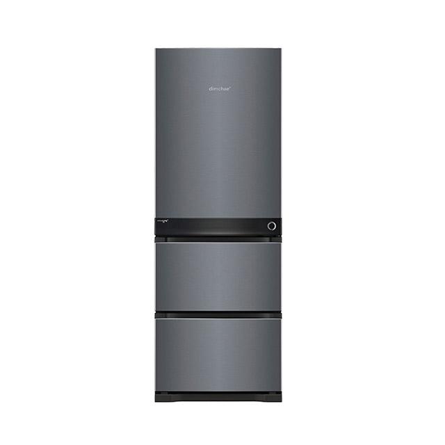 위니아 딤채 2020년형 스탠드형 김치냉장고 330L HDT33DLMSBS, 인터넷가입사은품