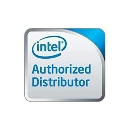 Intel MFBU6 RAID Super Capacitor Module PROD170000923, 상세 설명 참조0