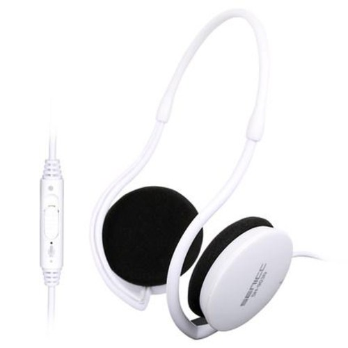 인강용 상담원 가벼운 헤드셋 이어폰 중저음 SH-903 N 패션 PC, 01 정부배급, 01 블랙홀