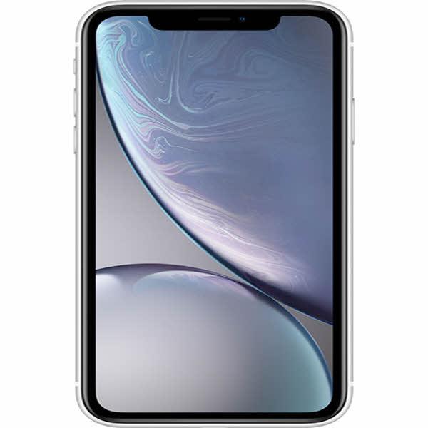 애플아이폰XR KT약정가입 AIPXR-64G 마운틴샵, ON톡, 선택약정
