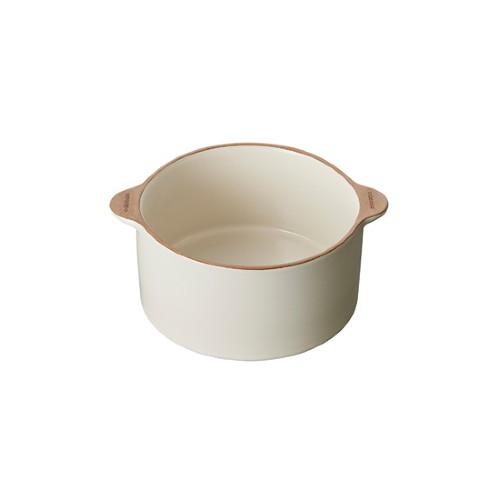 [오덴세 다이네트] 레고트 1인 면요리 세트 2p, 바닐라크림1, 스윗펌킨