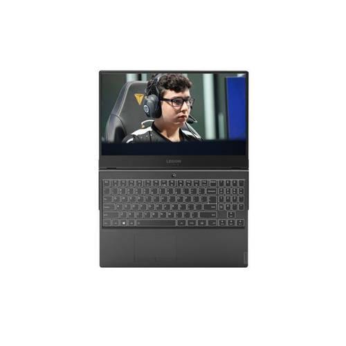 Lenovo Lenovo Legion Y540 Gaming Laptop 15.6 FHD (1920x1080) 9th Gen, 상세내용참조, 상세내용참조, 상세내용참조