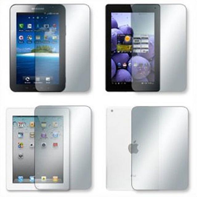 물건짱 태블릿PC 전용 액정보호필름 지문방지 강화 필름 갤럭시 탭S2 탭4 탭A 탭S 탭3 노트 LG G패드 8.0 8.3 10.1 아이패드 2 3 4 미니 에어 프로 태블릿, 해당상품