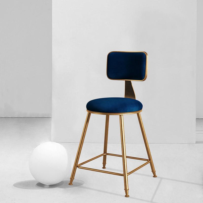 이케아 아일랜드 홈바 접이식 스탠딩 높이조절 긴의자, 1. 색상 분류: 파란색 45 높이