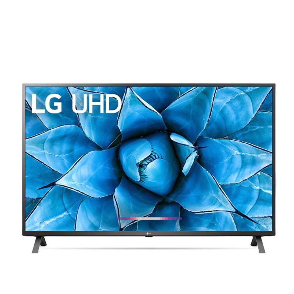 LG 75인치 4K UHD 스마트TV 넷플릭스 75UN7370 (로컬완료) 2020년 _ 재고보유, 지방 스탠드설치비포함 (POP 4751794705)