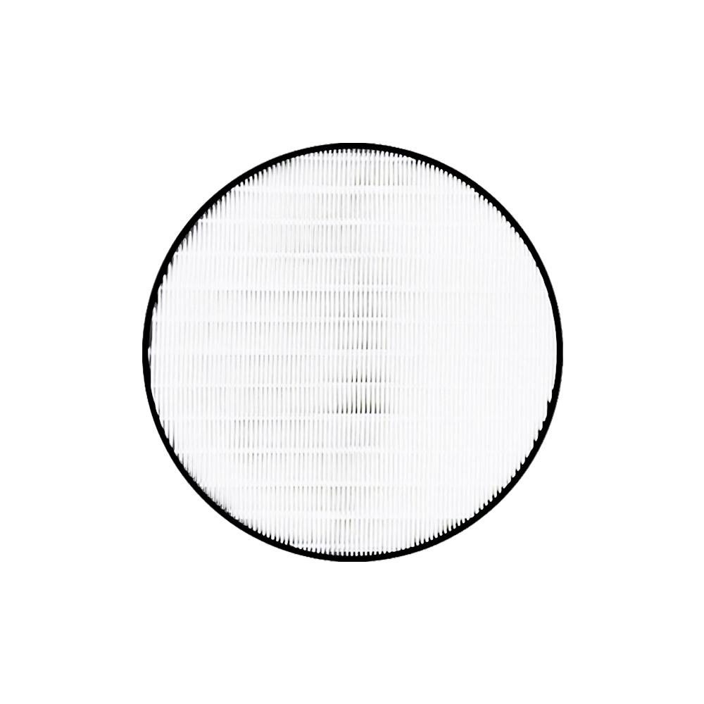LG전자 공기청정기 퓨리케어300 필터 LA-V119SS 헤파 탈취 프리미엄 교체, 1.퓨리케어300 헤파필터 단품 (일반형)