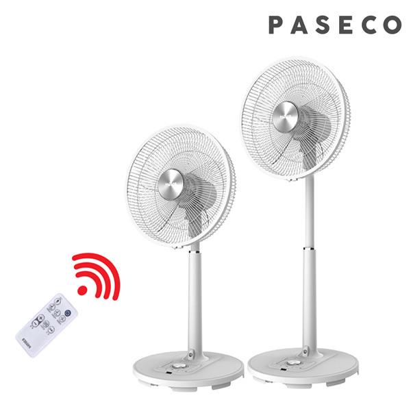 [파세코(가전)] 파세코 BLDC 스탠드 선풍기 PCF-MP014AW 써큘레이터 (POP 5623808438)