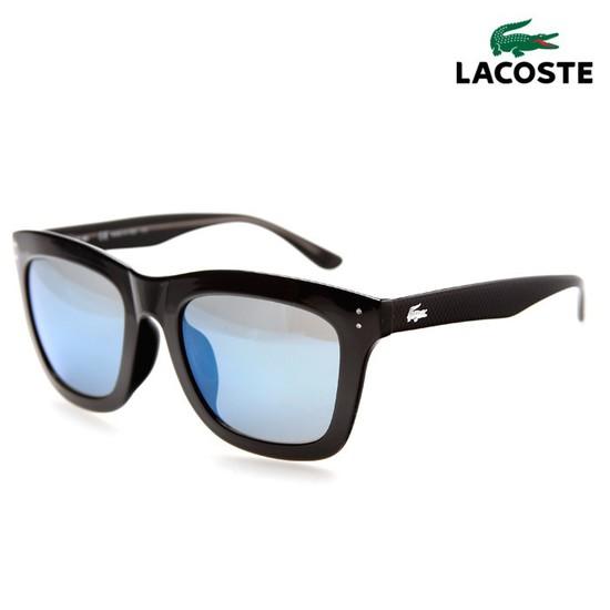LACOSTE 라코스테 명품 선글라스 L803SK 3종