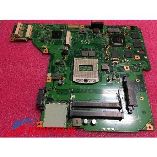 [해외] ORIGINAL 한 MSI GE70 LAPTOP 메인 보드가 와 GTX760M GTX765M 그래픽 CARD MS1757 MS1751 REV 1.11.0 TEST OK, 상세내용표시