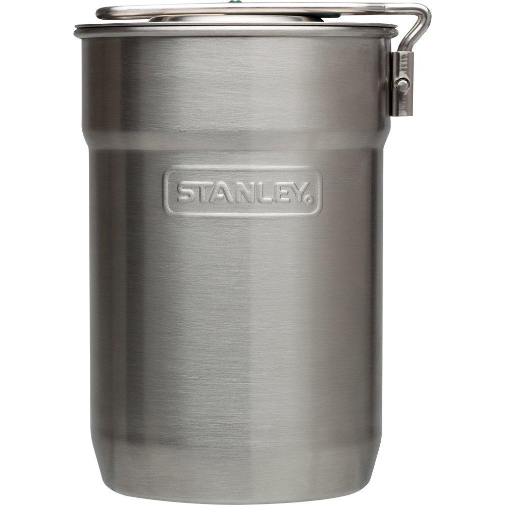 STANLEY 스탠리 텀블러 Camp 24oz Cook Set