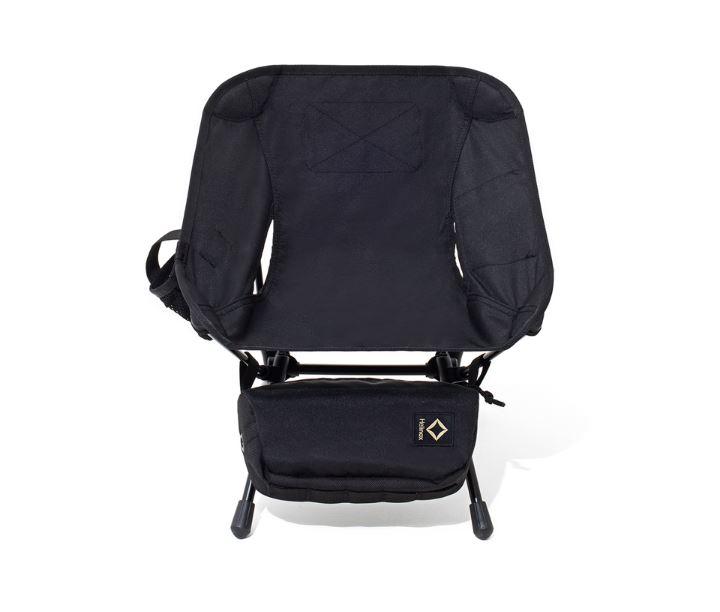 캠핑의자 Helinox Chair One 구입 초경량 접이식-22143, 단일옵션, 옵션14