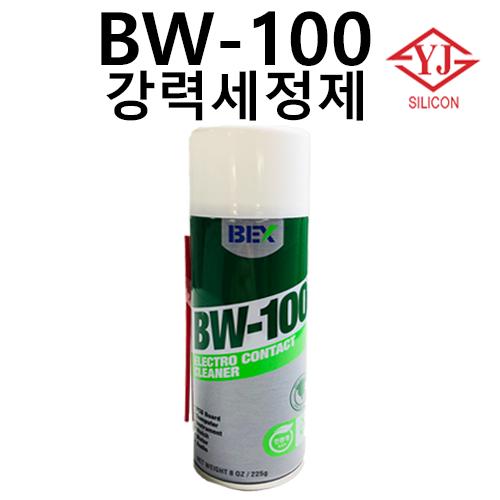 벡스 BW-100 컴퓨터 렌즈 강력 세정제 조이콘스위치 쏠림 현상예방 225g, 1개