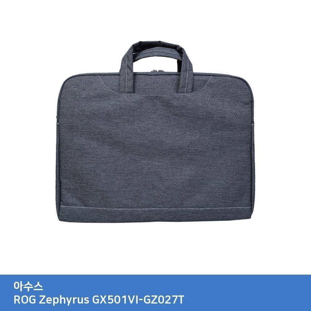 ksw29715 TTSD 아수스 ROG Zephyrus GX501VI-GZ027T cv652 가방..., 본 상품 선택