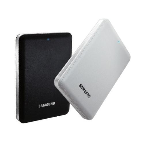 101 가람엄마 / 외장하드 J3 Portable (1TB/화이트)-(oen) 외장하드4tb 외장하드2tb ssd외장하드 2.5인치 이하, 단일 색상, 단일 저장용량