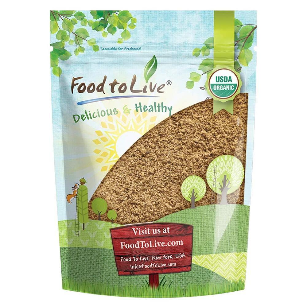 해외구매 유기농 캠 쿠화 분말 4 온스 비 GMO 정결 원시 채식주의 한 슈퍼 푸드 대량 비 조사 순수한 베이킹 음료 스무디 비타민 C 항산화 물질이 풍부합니다., 상세참조, 상세참조, 상세참조