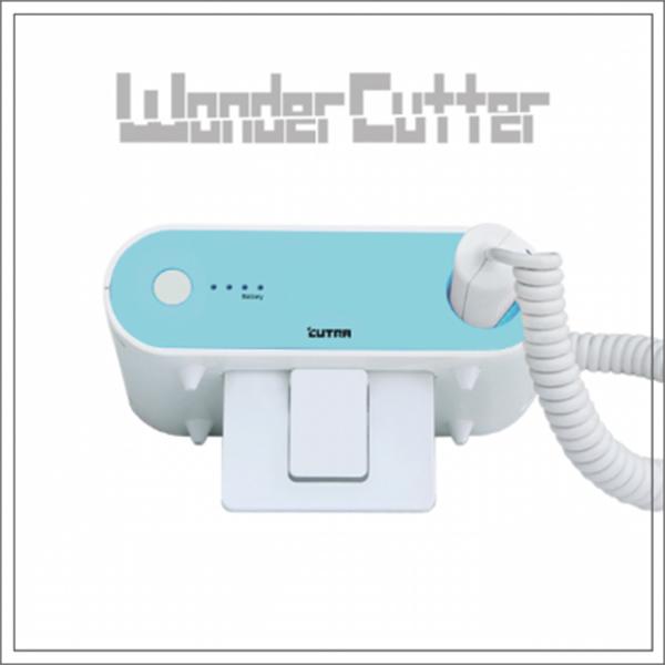 HSWCC/[커트라] 원더커터 초음파 커팅기 (POP 334459879)