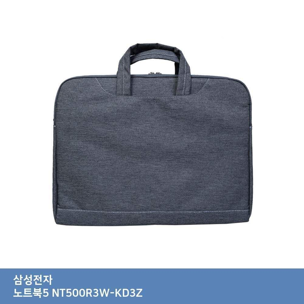 CAJ + ITSB 삼성 노트북5 NT500R3W-KD3Z 가방._S/N:45+25F4B4 ; 노트북 가방 서류형 태블릿 고급가방 슬림형 CJN21F4