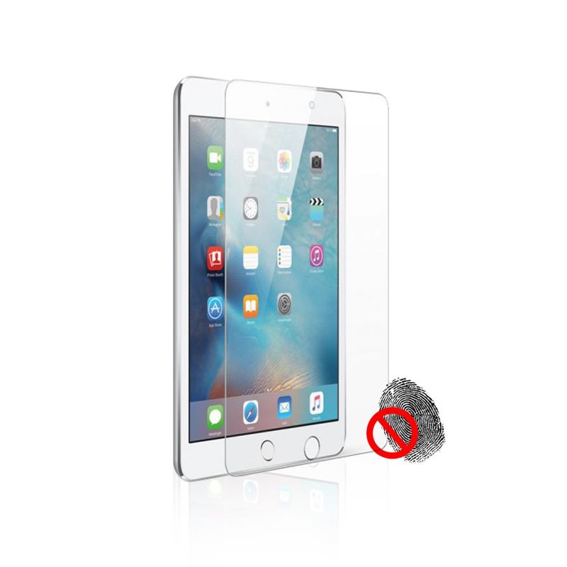 애플 아이패드 7세대 10.2(2019) WIFI+LTE 32GB 애플코리아, 필름02_지문방지필름 2매, iPad 7세대