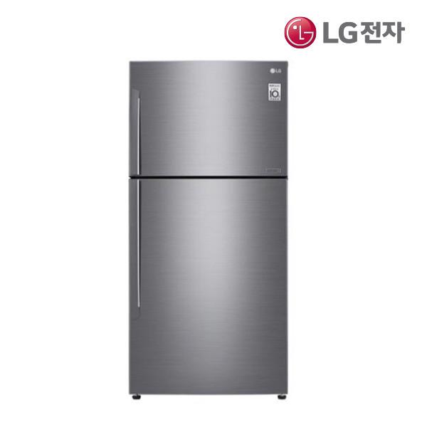 [LG전자] LG 일반냉장고 B600SEM 592L, 상세 설명 참조