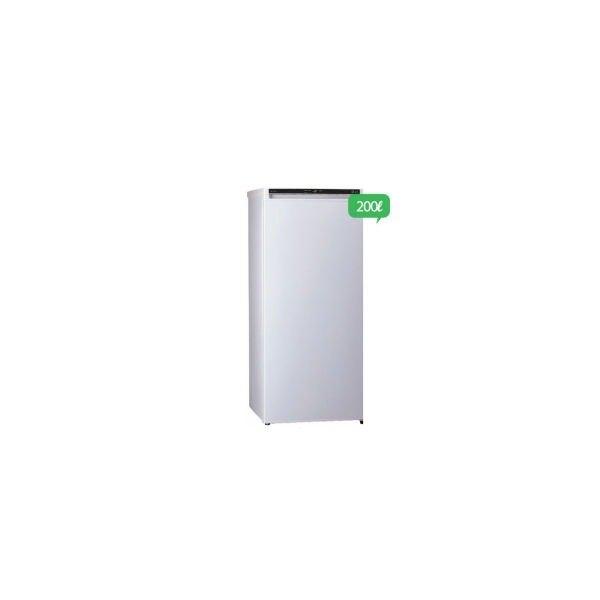 [LG전자] 냉동고 슈퍼화이트 F-A201GDW / 200L, 상세 설명 참조