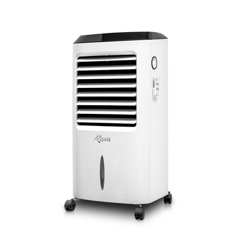 파비스 냉온풍기 LHC-2000W Hot N Cool 냉풍기 온풍기