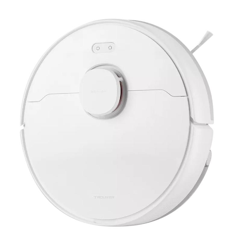 물걸레 로봇 청소기 추천 Xiaomi Mijia 큰 unsweeping 홈 자동 청소, 6.18 샤오 미 에코 로지컬 체인 대형 스윕되지 (POP 5650639492)