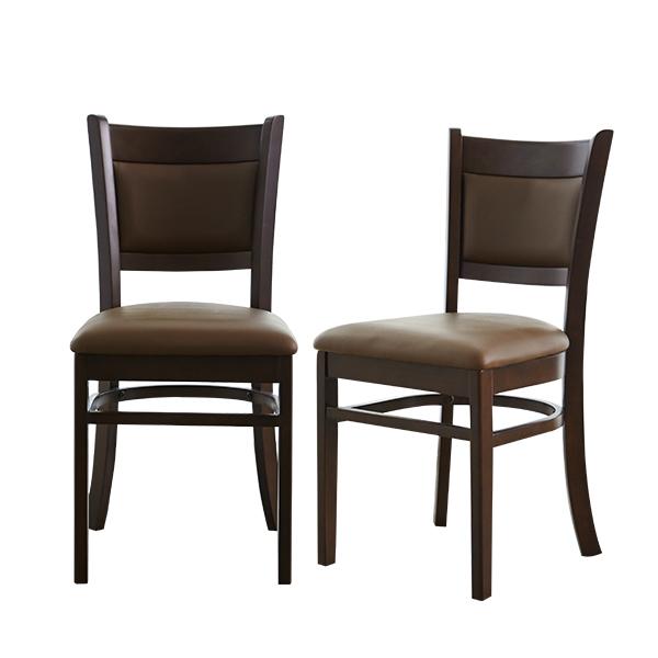 리비니아 아마존 인기상품!! 케빈 가죽 의자 1+1, 모카