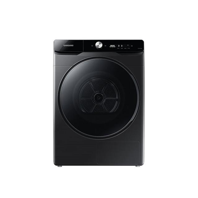 삼성 그랑데AI 의류 세탁 빨래 건조기 블랙케비어 16kg DV16T8740BV 환급대상 무료배송, 인터넷가입사은품