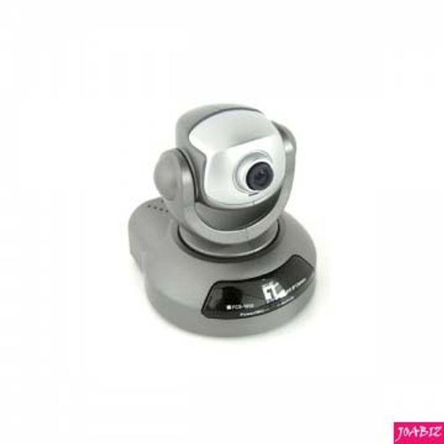 ksw60355 LevelOne IP 네트웍 카메라(상하 좌우-Pan/Tilt), 단일상품
