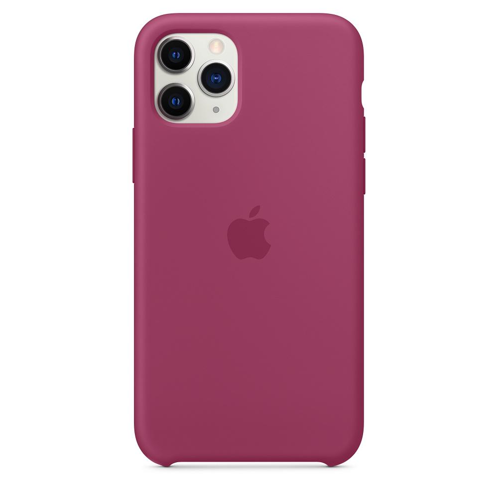 좋은상품 아이폰11 실리콘 케이스