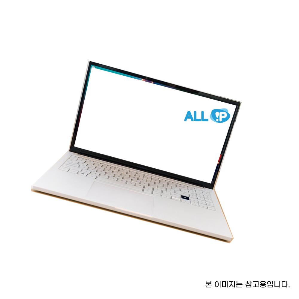 갤럭시북이온2 NT950XDA-XF58W, 단품, 단품
